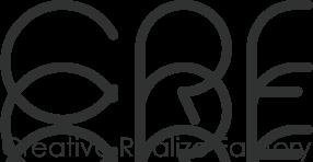 株式会社CRF